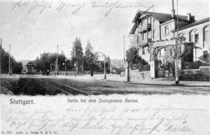 Tiergarten_Nill,_001